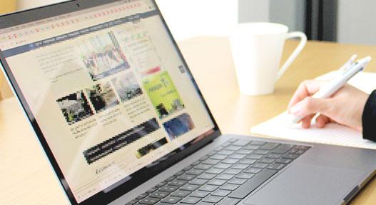 Web広告・運用